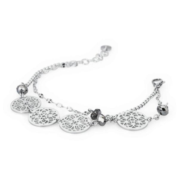 Bracelet ABRACADABRA