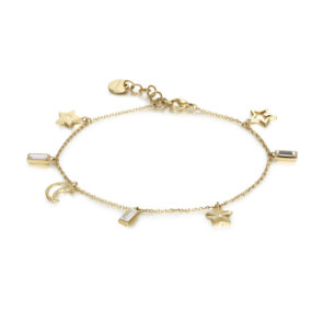 Anklet CHANT
