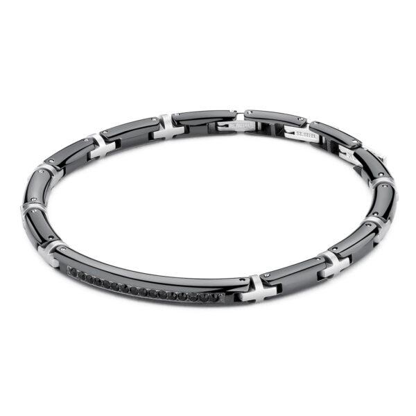 Bracelet RAIL