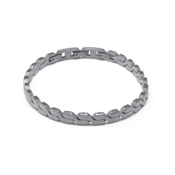 Bracelet BRAID