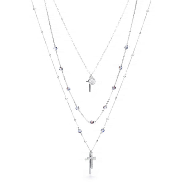 Necklace DOGMA