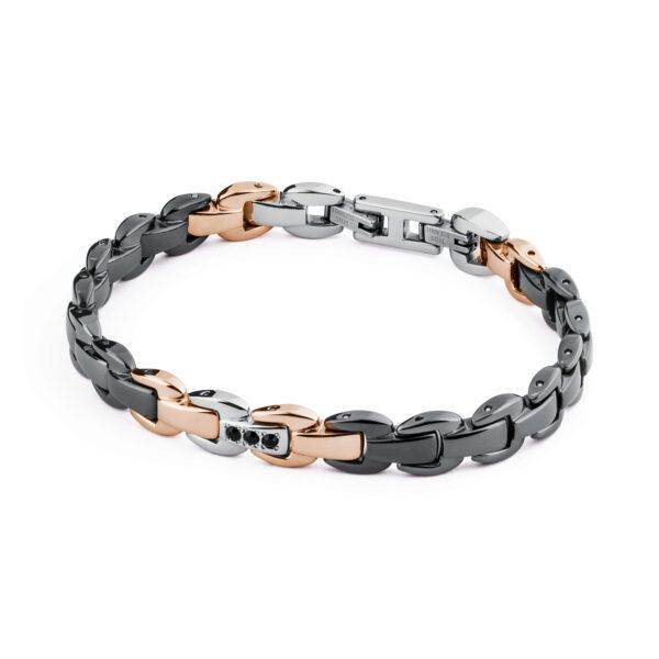 Bracelet Diapason