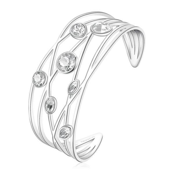 Bracelet DESTINY