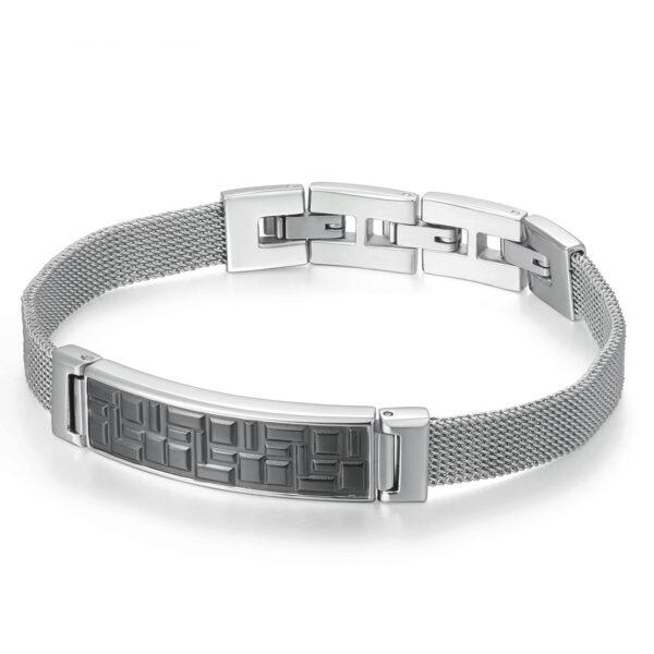 Bracelet Dedalo
