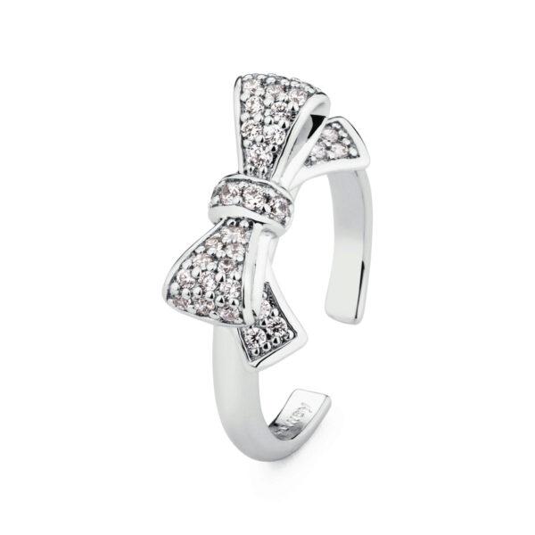 Ring Rosette