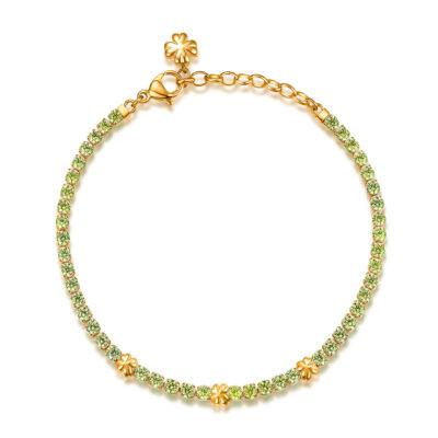 Bracelet DESIDERI LUCK