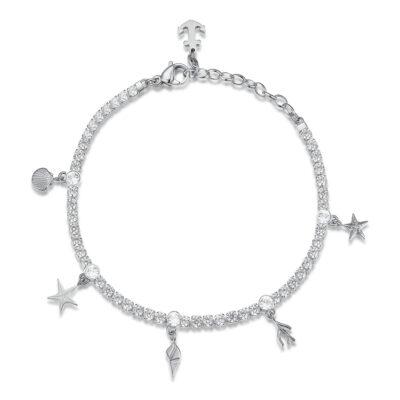 Bracelet DESIDERI LIFE
