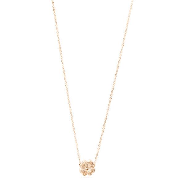 Necklace EPSILON