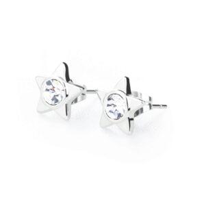 Earrings EPSILON