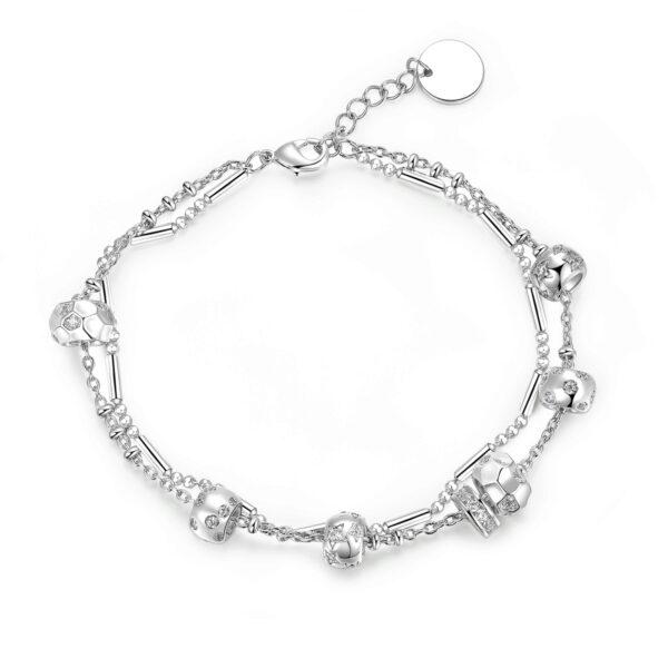 Bracelet EASY