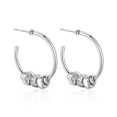 Earrings EASY