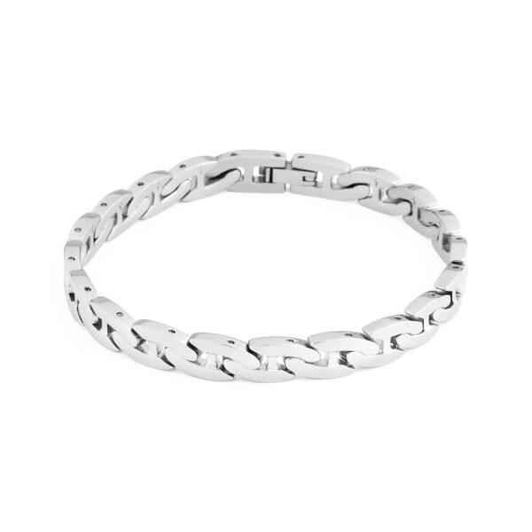 Bracelet Flat Chain