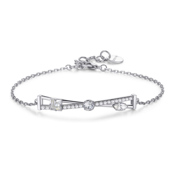 Arc Bracelet