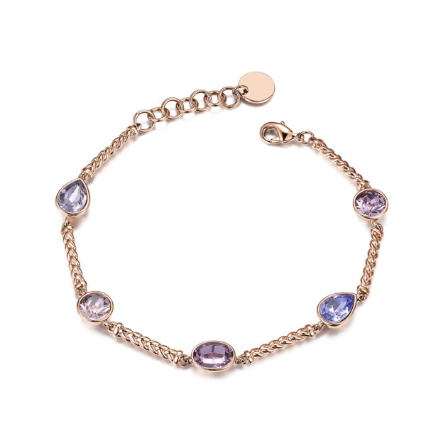 Bracelet AFFINITY