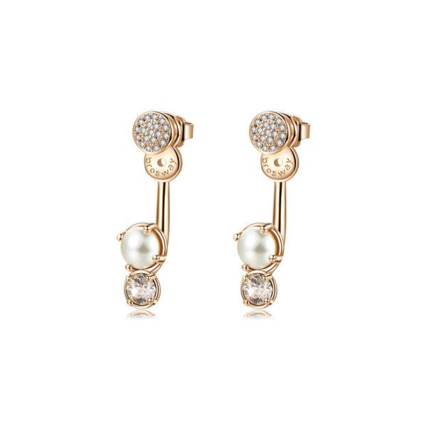 Earrings AFFINITY