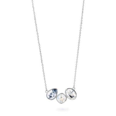 Necklace DAFNE