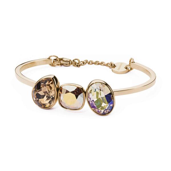 Bracelet DAFNE