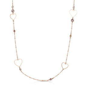 Necklace SIGHT