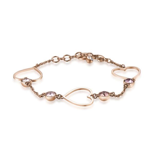 Bracelet SIGHT