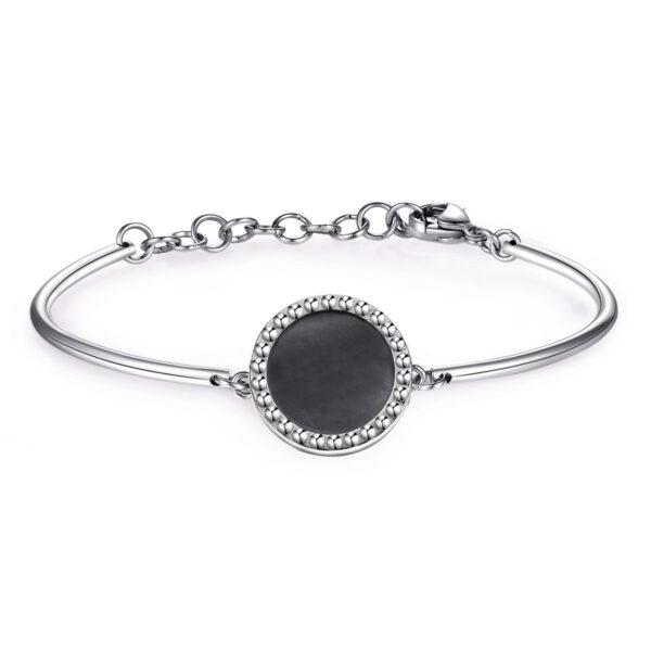 Bracelet CHAKRA Mother-of-pearl