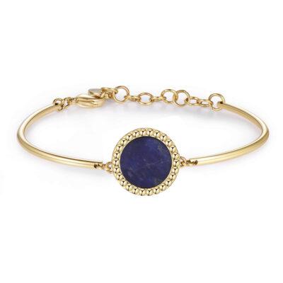 Bracelet CHAKRA Sodalite