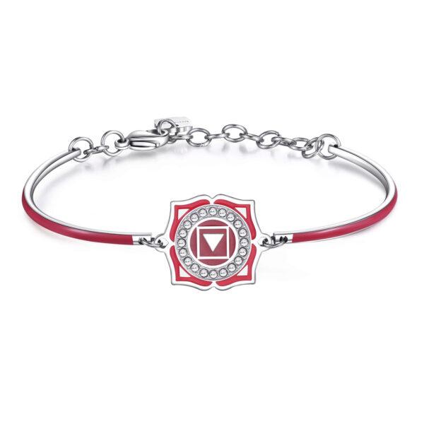 Bracelet CHAKRA – I AM