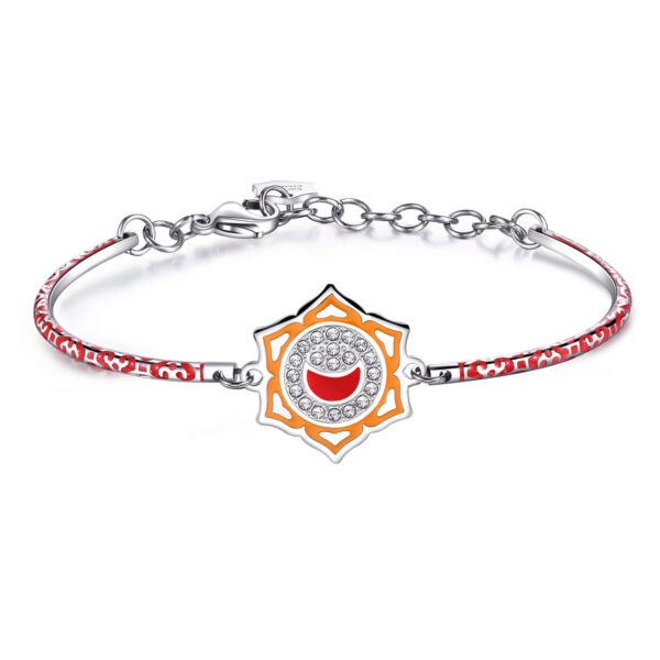 Bracelet CHAKRA – I FEEL