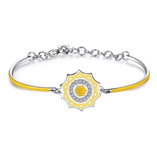 Bracelet CHAKRA – I DO
