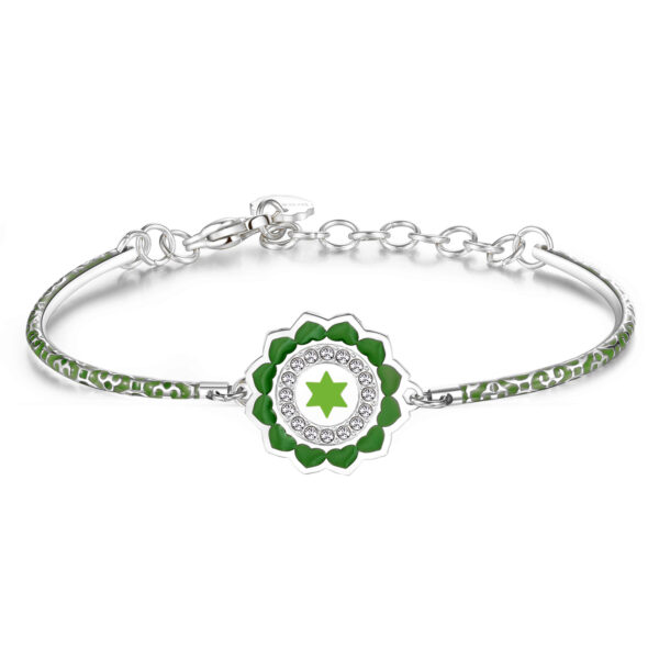 Bracelet CHAKRA – I LOVE