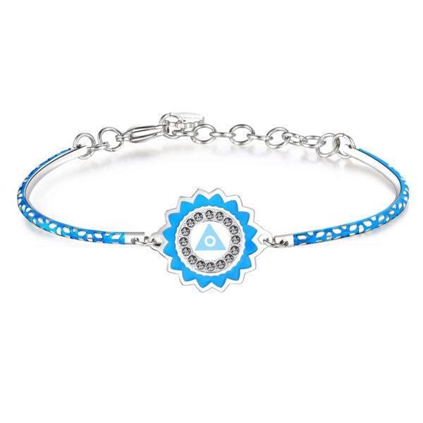 Bracelet CHAKRA – I SPEAK