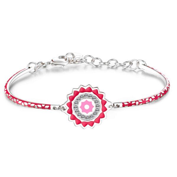 Bracelet CHAKRA – I KNOW