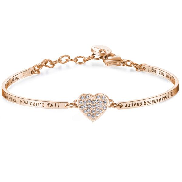 Bracelet CHAKRA – HEART