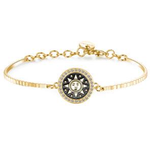 Bracelet CHAKRA – COINS