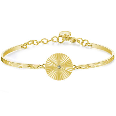 Bracelet CHAKRA – AURA