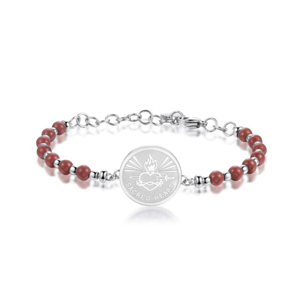 Bracelet CHAKRA SPIRITUAL