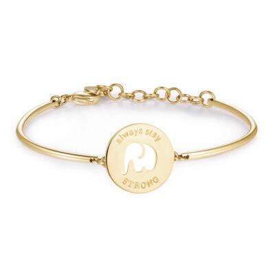 Bracelet CHAKRA Elephant