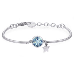 Bracelet CHAKRA CRYSTALS & STONES