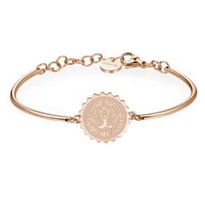 Bracelet CHAKRA MYSTIC