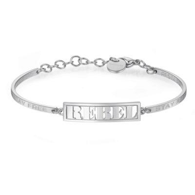 Bracelet CHAKRA WORDS