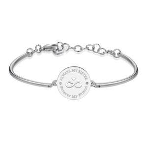 Bracelet CHAKRA FAMILY
