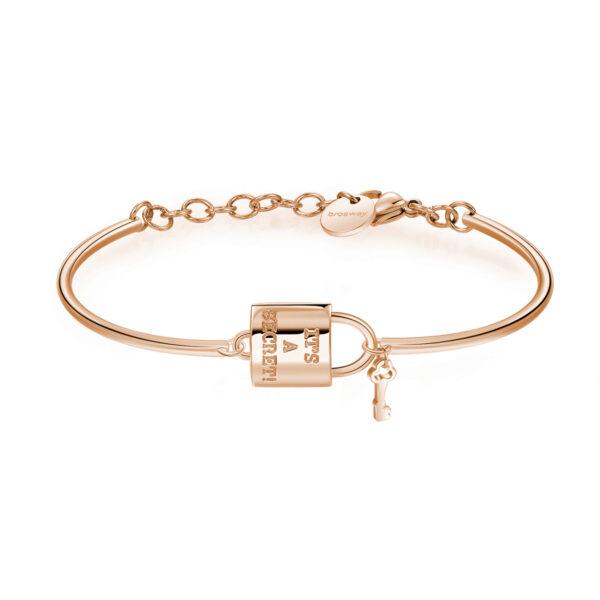 Bracelet CHAKRA SYMBOLS