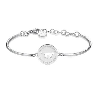 Bracelet CHAKRA ANIMALS