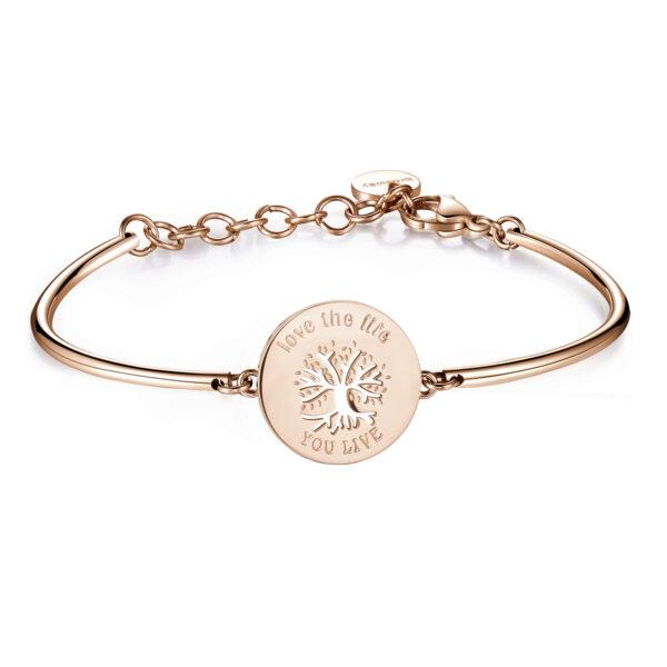 Bracelet CHAKRA Tree of Life