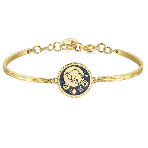 Bracelet CHAKRA Taurus