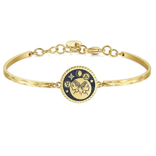 Bracelet CHAKRA Gemini