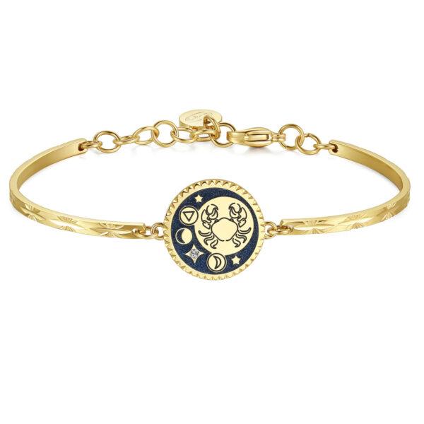 Bracelet CHAKRA Cancer