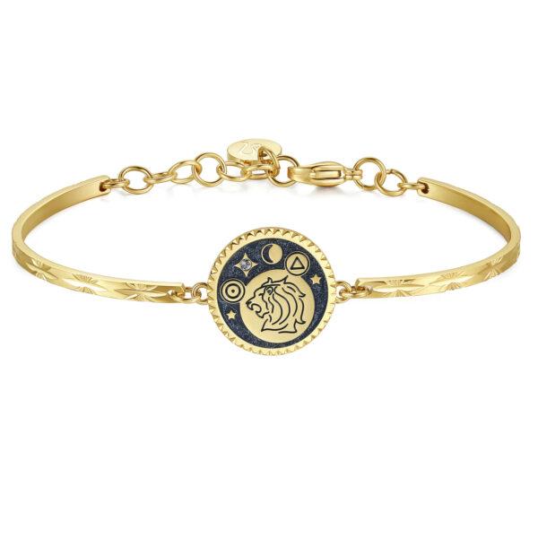 Bracelet CHAKRA Leo
