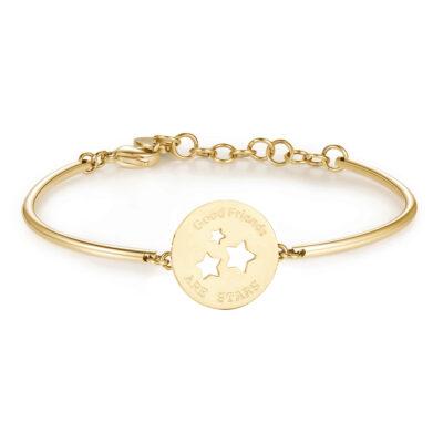 Bracelet CHAKRA Stars