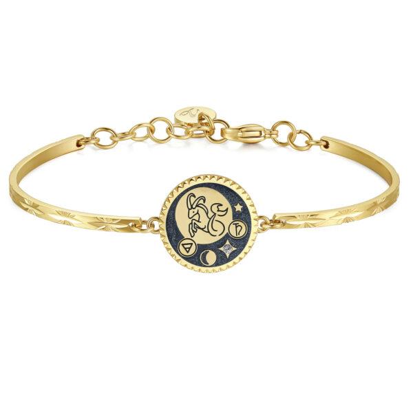 Bracelet CHAKRA Capricorn