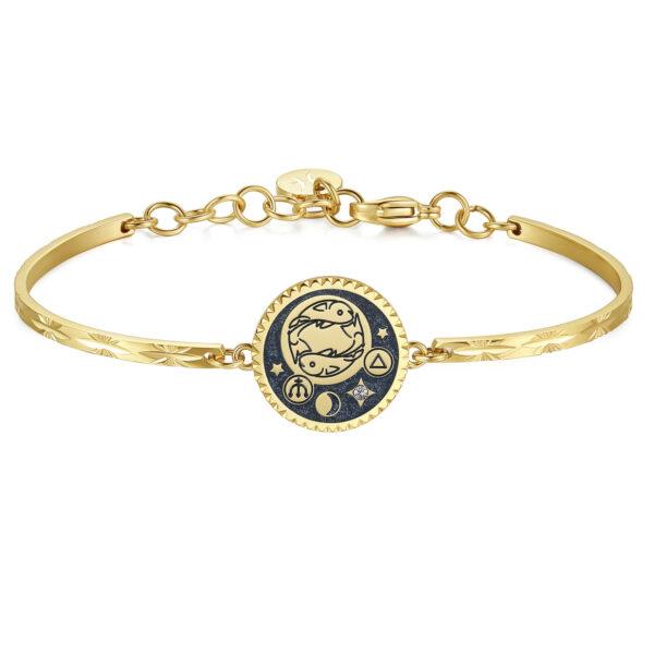 Bracelet CHAKRA Pisces
